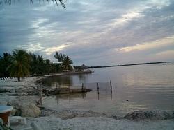 Highlight for Album: Florida Keys, December 2002